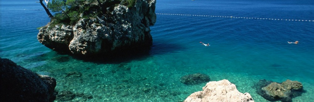 how to get from vis to hvar
